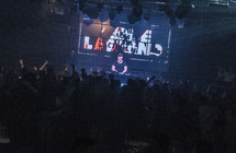 Photo 128 / 131 - Fedde Le Grand - Samedi 7 mai 2016